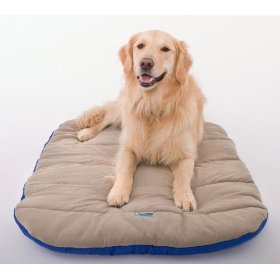 Doggles Travel Dog Bed