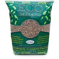 Housekeepers Small Pet Eco-Bedding