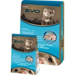 Innova Evo Dry Cat Food Reviews