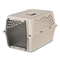 Petmate Classic Kennel