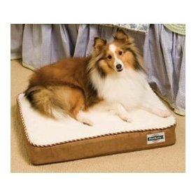 Petsafe Heated Dog Bed